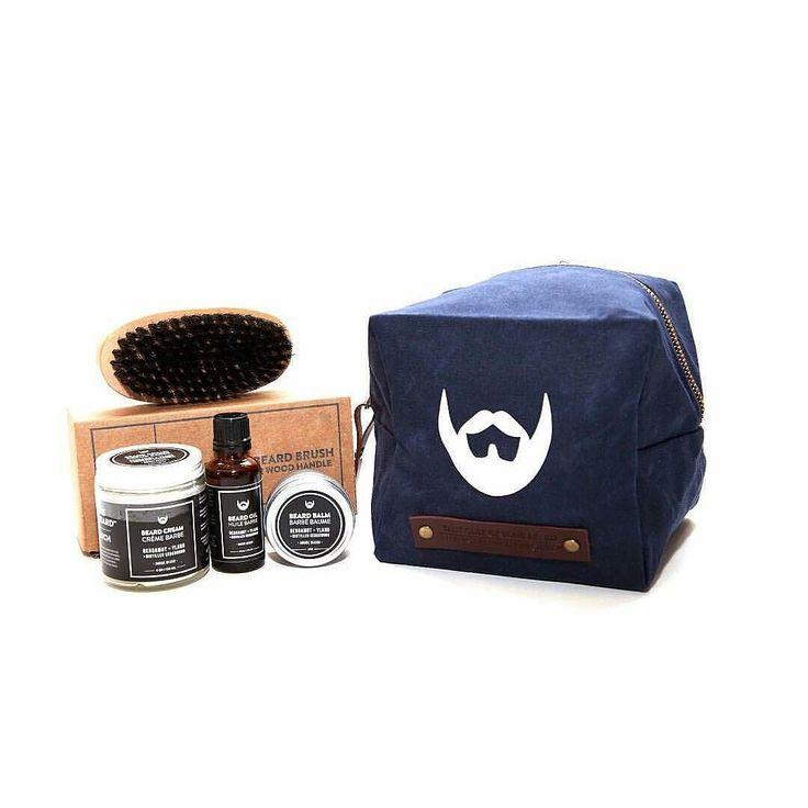 Feel the warmth of Cedarwood while you stroke that soft luscious beard this winter. Head to Alwaysbearded.com today. Photo credit to @themensshopto. -- #alwaysbearded #beards #beardsofinstagram #beardseason #beardstagram #beardsandtattoos #beardsofig #beard #beardman #beardporn #beardedvillains #manbun #hair #beards #mensfashion #beardyland #beardlife #beardgang #beardoil #menshealth #mensfashion #fashion #bespoke #grooming #menshealth #menstyle #natural #skincare #barber #barberlife #hair…