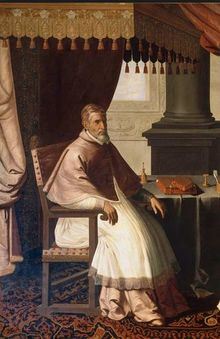 Pope Urban II (Urbanus II)........ (Otto de Legery)(1042-1099)  (Reigned 1088-1099)