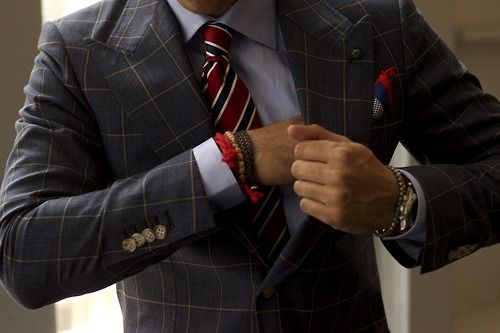 : Menfashion, Fashion Clothing, Fashion Style, Men Accessories, Men Style, Men Outfits, Men Fashion, Fashion Blog, Gentleman Style
