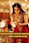 ELITE MANGLIK MANGLIK  RISHTAY HI RISHTAY 09815479922 INDIA & ABROAD