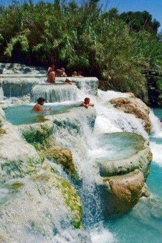 Piscinas www.inagua.es #piscinas #pools del mundo