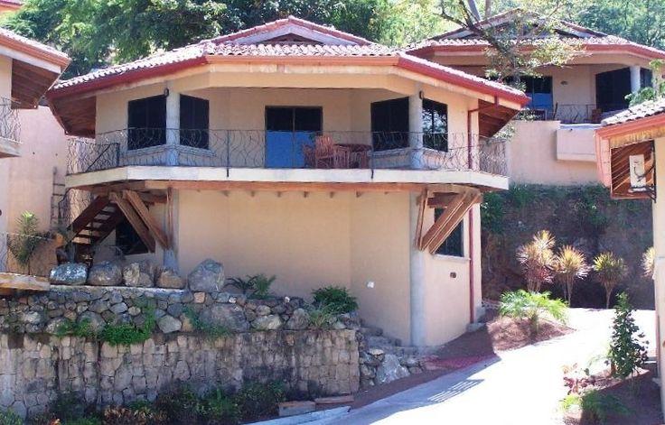 House vacation rental in Playa Hermosa, Guanacaste, Costa Rica from VRBO.com! #vacation #rental #travel #vrbo