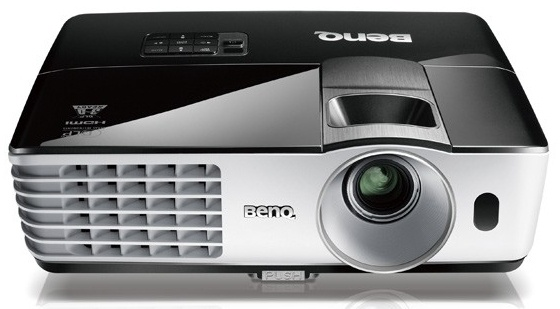 Featuring SVGA resolution, 2700 ANSI lumens and 5000:1 contrast ratio with 3D projection technology, the MS614 offers truly outstanding picture performance for every setting !