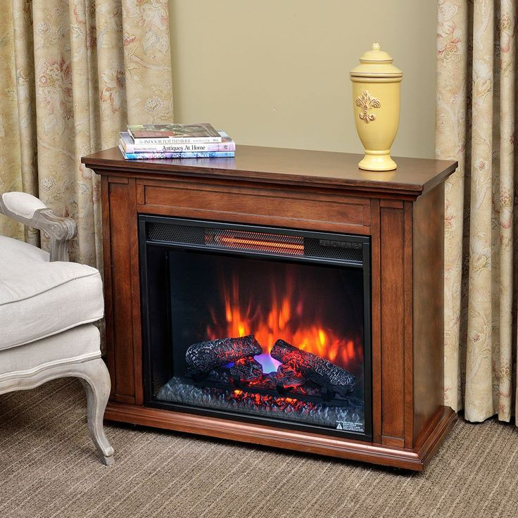 25 Best Ideas About Fireplace Heater On Pinterest