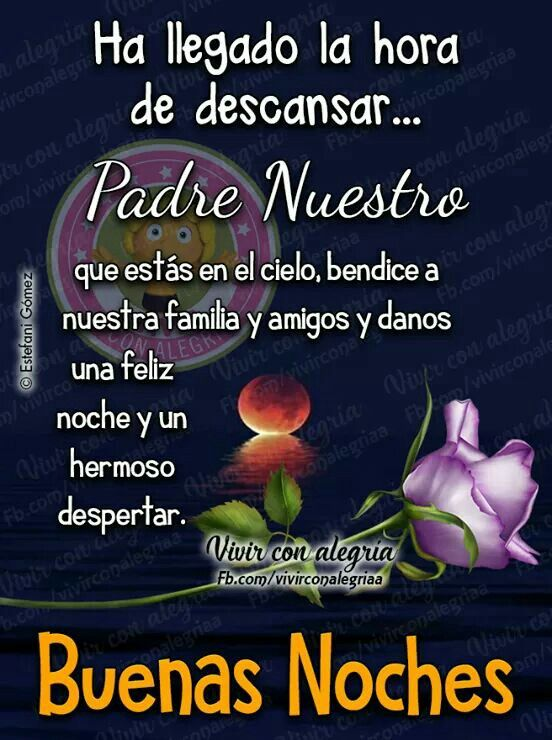 Pin By Norelys Maria On Buenas Noches Buenas Noches Frases
