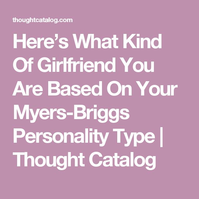 thought catalog dating infj 4397k followers, 58 following, 1,229 posts - see instagram photos and videos from thought catalog (@thoughtcatalog).