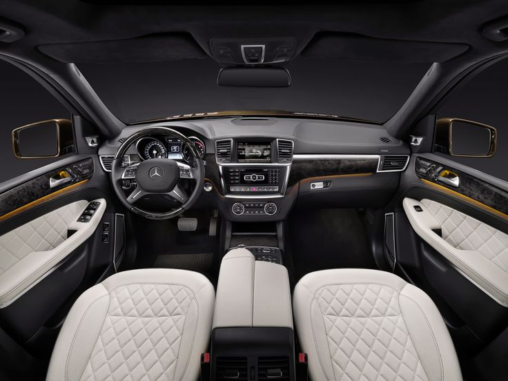 2013 mercedes gl450 price | 2013 Mercedes-Benz GL-Class Technical Data Photo Gallery (2013 ...