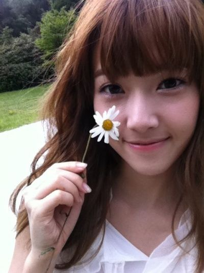 17 best images about ��� snsd selca selfie ��� on