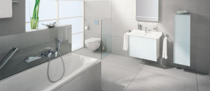 like the minimalist toilet