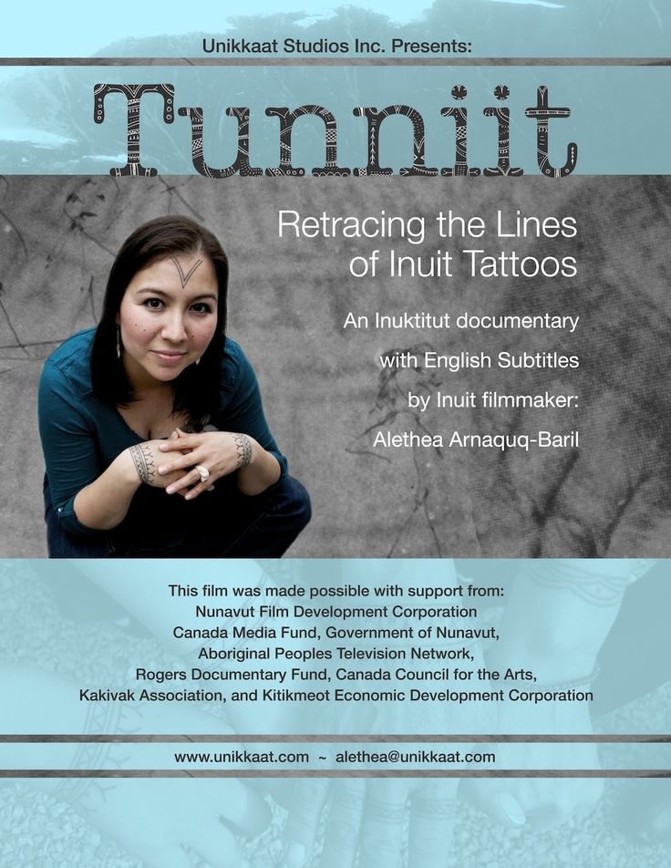 nunavut addictions and mental health strategy