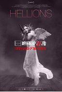 Watch Streaming Hellions (2015) Online Download Link Here >> http://bioskop21.id/film/hellions-2015