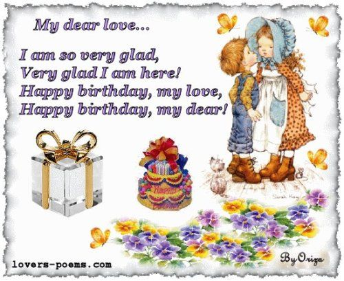 http://videoswatsapp.com quotes birthday - Happy Birthday Wishes Happy Birthday Quotes Happy Birthday Messages From Birthday Birthaday Happy