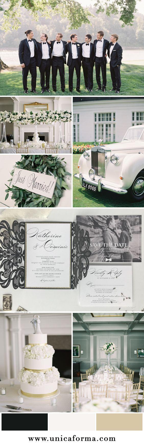 16173 best Wedding Invitation images on Pinterest | Weddings ...