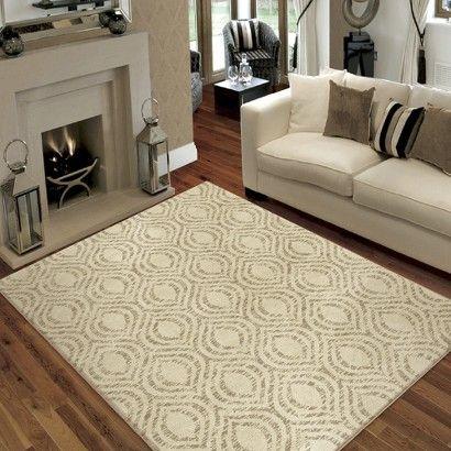 arden fleece rug threshold rugs
