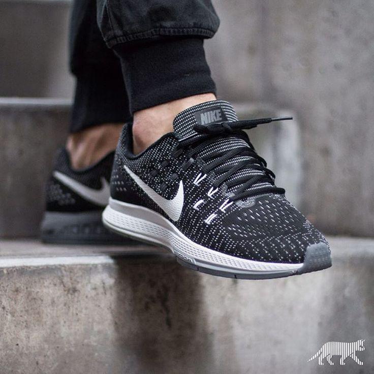 GO Sport Running Test de la Nike Air Zoom Pegasus 33 par