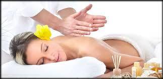 youtube massage erotique Vaucluse