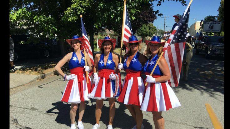 Bebago dresses in action happy 4th of July 🇺🇸💥 https://www.etsy.com/ie/shop/BeBaGo?ref=seller-platform-mcnav