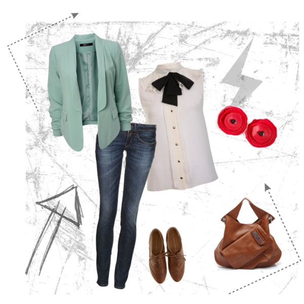"""""""Fall to Fall"""" by bestia-wer on Polyvore"""