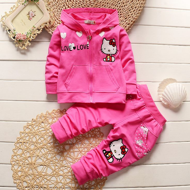 http://babyclothes.fashiongarments.biz/  Girls Clothing Winter Kids Clothes Cotton Fashion Costume Cute Cartoon Kitty Print Coat + Pants Outfit Suits Girl Tracksuit 0-4Y, http://babyclothes.fashiongarments.biz/products/girls-clothing-winter-kids-clothes-cotton-fashion-costume-cute-cartoon-kitty-print-coat-pants-outfit-suits-girl-tracksuit-0-4y-2/, USD 26.80/setUSD 19.60/setUSD 24.60/setUSD 19.80/setUSD 23.00-24.80/setUSD 26.00/setUSD 28.20/setUSD 25.60/set      Girls Clothing Winter Kids…