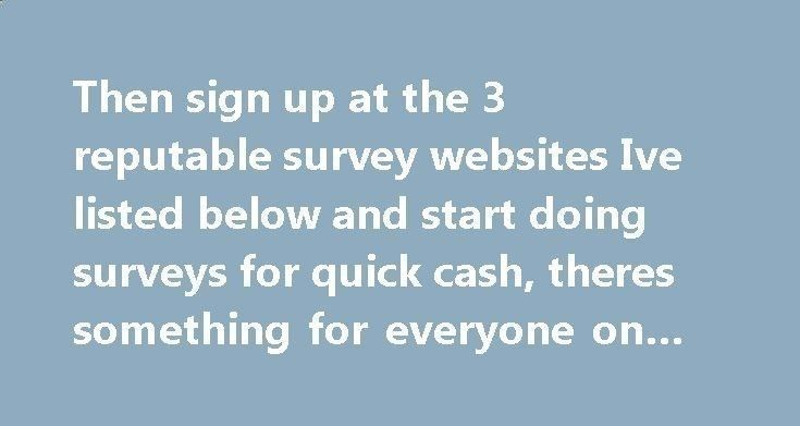 MAke Money Test Apps - Earn Money Online Fast - Then sign up at the 3 reputable survey websites Ive listed below and start doing surveys for quick cash, theres something for everyone on the app. l.instagram.com/ Make Money Online Fast And Free, zopa have gone a long way to mitigating this with their Safeguard feature. More Sign up to test website usability, just get second hand Laptop or Desktop. So it isnt huge, you have a base of people who are already interested in you and have a ve...