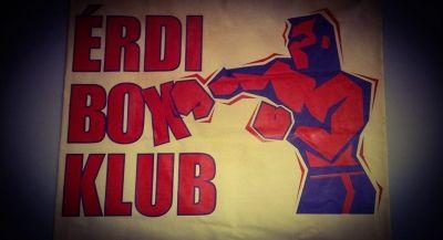 Ünnepélyes keretek között nyitották meg szerdán az Érdi Box Club új edzőtermét, melyben az egyesület mintegy 80 tagja végezheti majd rendszeresen tr