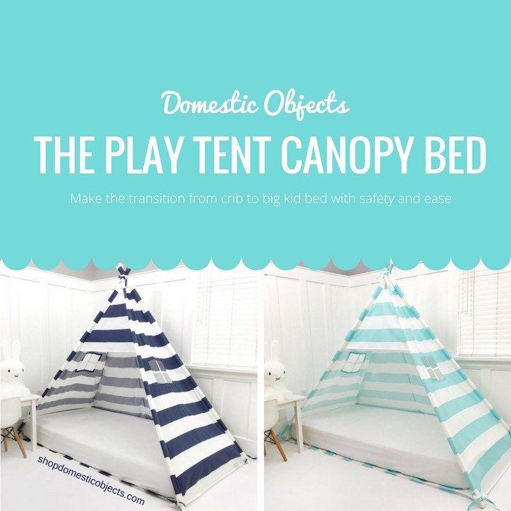 Best 25 Toddler Floor Bed Ideas On Pinterest Toddler