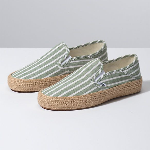 Resin Swirl Slip On SF | Shop Womens Surf Shoes | Casual