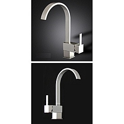 Bathroom Faucets Under $100 29 best faucets, yay! images on pinterest | bathroom sink faucets