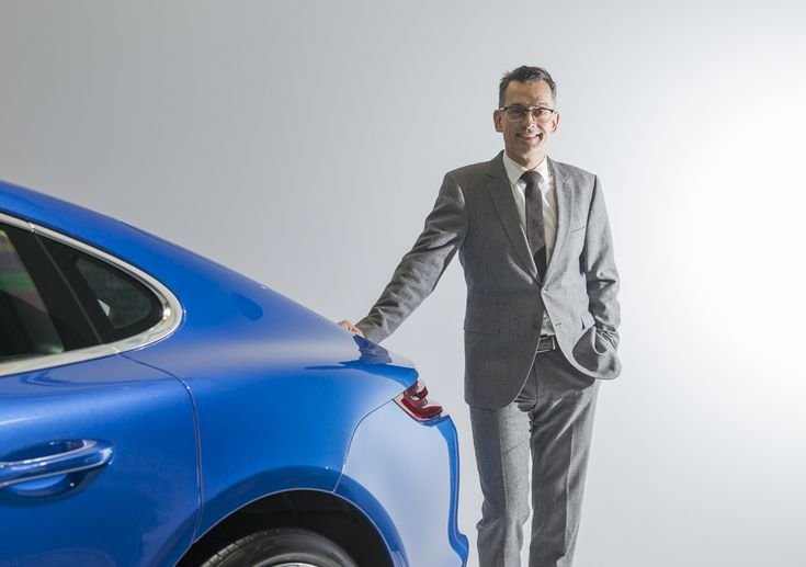 Porsche Canada's President opens up about a future of high-performance hybrids, e-mobility, and overall sustainability as they move forward.