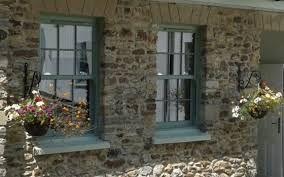 Image result for sash windows upvc