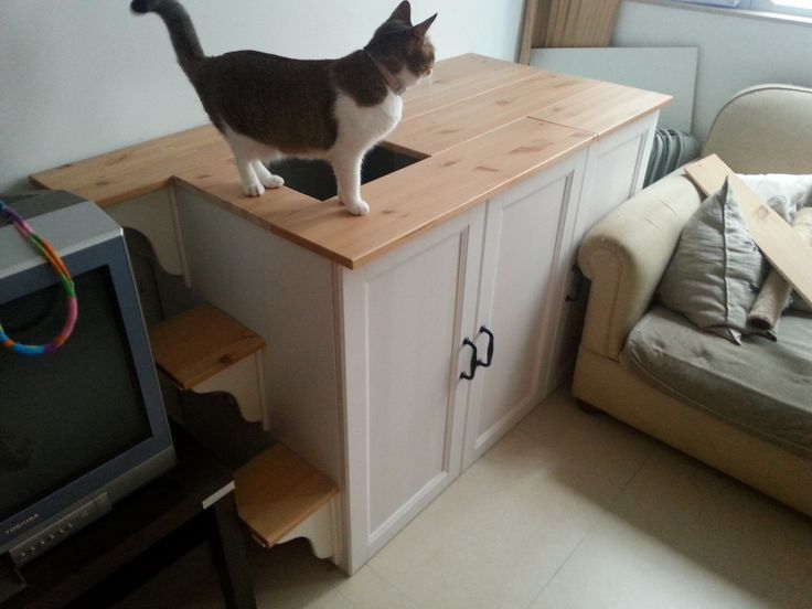 71 Best Images About Ikea Hacks For Pets On Pinterest