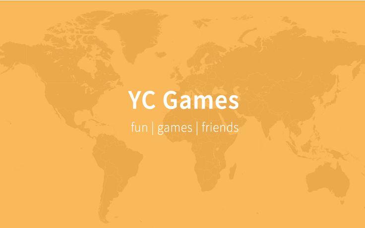 YC Magazín | YeahCoach.com