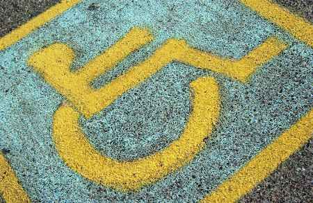 10 great cities for the physically disabled