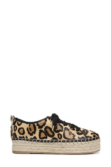 60df00a36 Image of Sam Edelman Celina Espadrille Flat Sneaker Espadrilles