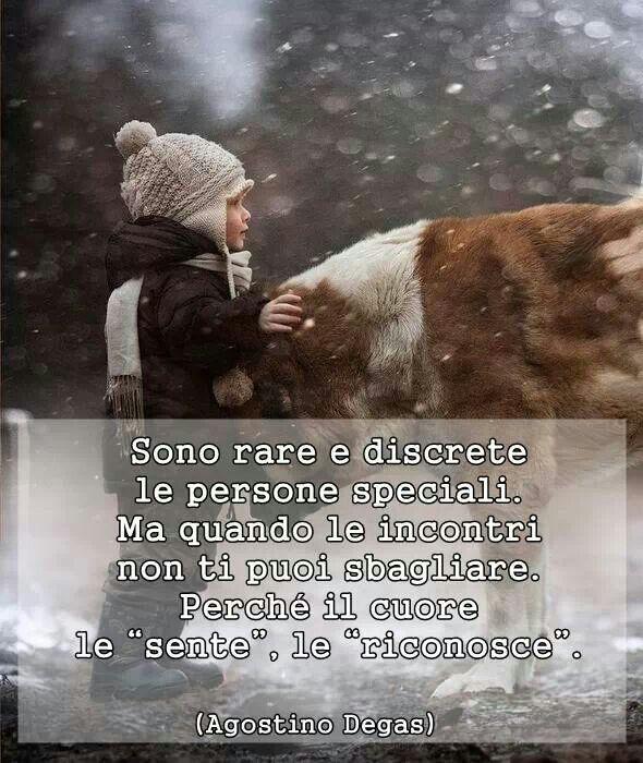 Persone rare