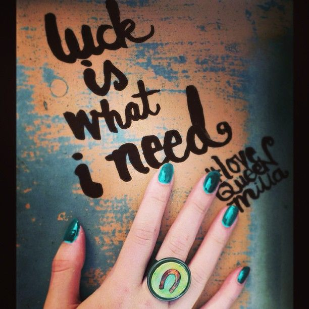 #world #mylife #luck #trip #lovemilla