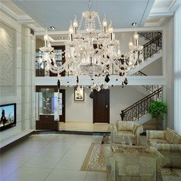25 best ideas about cheap chandelier on pinterest - Inexpensive chandeliers for bedroom ...