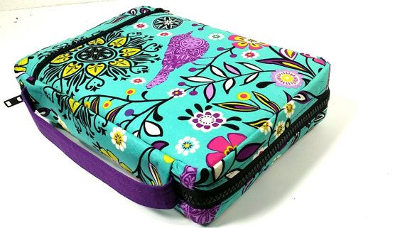 Book Cover Forros Uk : Bible cover sewing pattern zippered case book