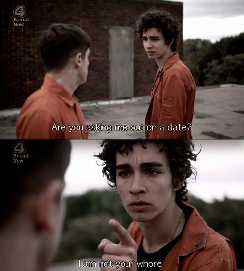 Hilarious. Nathan <3