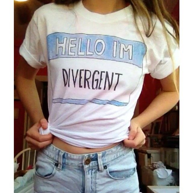 GIVE ME THIS SHIRT!!!!!!!!!!!