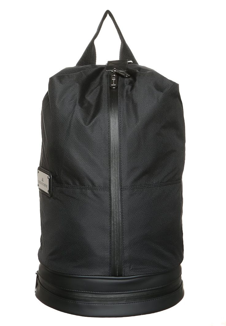 adidas by Stella McCartney Sports bag - black for £100.00 (15/01/16) with free delivery at Zalando