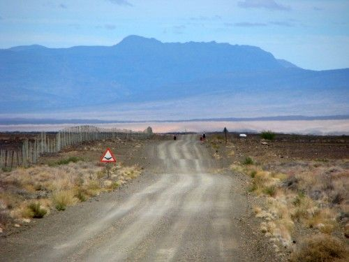 SA Hiking Trails - Tankwa Camino, Tankwa Karoo, Western Cape, South Africa