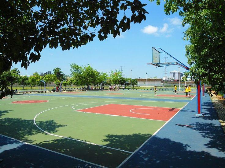 Basketball Dribbling Drills