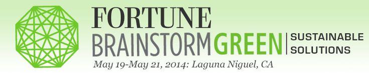 fortune magazine conferences - Google Search