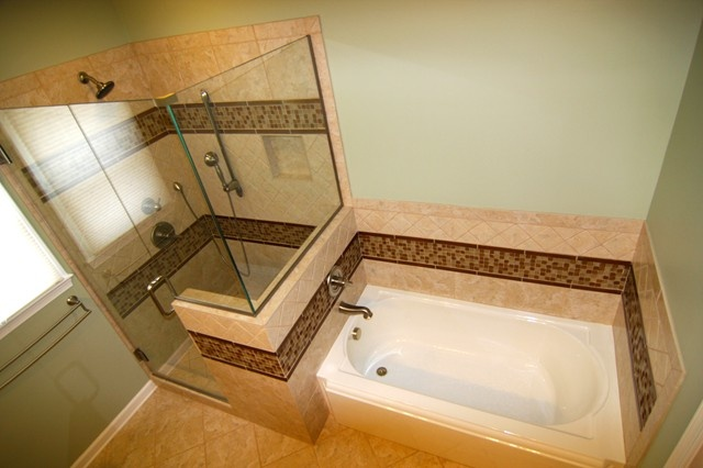 Pin By Criner Remodeling On Bathroom Remodeling Projects