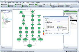 Monte Carlo Simulation Software, Risk Analysis Software, Probabilistic Event Simulation #monte #carlo #simulation #software, #simulation #software, #probabilistic #event, #risk #analysis, #risk, #safety #analysis, #optimization, #simulation, #simulator, #flowchart, #decision #analysis, #event #trees, #decision #trees, #event #simulation, #event #simulator, #stochastic #event, #stocastic #event, #monte #carlo #simulation, #monte #carlo #simulator, #monte #carlo #simulation #method, #discrete…