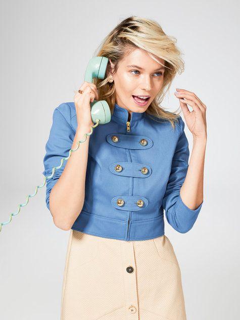 32 best Jacket images on Pinterest | Schnittmuster, Jacken und Nähideen