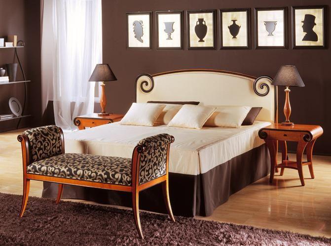 Bedroom Furniture Ventura 43 best roberto ventura images on pinterest | luxury furniture