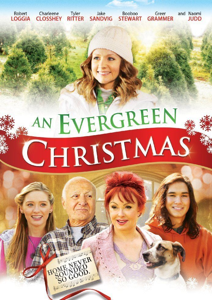 Christmas in Balsam Falls (2014) FULL MOVIE. Click images to watch this movie