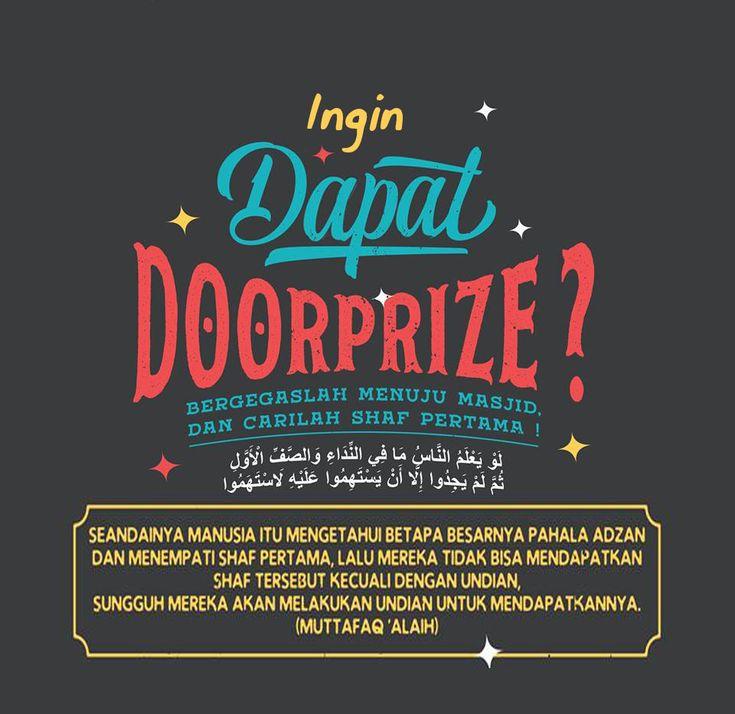 Follow @NasihatSahabatCom http://nasihatsahabat.com #nasihatsahabat #mutiarasunnah #motivasiIslami #petuahulama #hadist #hadits #nasihatulama #fatwaulama #akhlak #akhlaq #sunnah #aqidah #akidah #salafiyah #Muslimah #adabIslami # #ManhajSalaf #Alhaq #Kajiansalaf #dakwahsunnah #Islam #ahlussunnah #sunnah #tauhid #dakwahtauhid #Alquran #kajiansunnah #salafy #DakwahSalaf #keutamaan #fadhilah #shalat #sholat #salat #solat #berjamaah #jamaah #undian #doorprize #shaffpertama